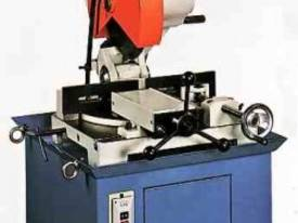 Fong Ho FHC370T Cold Saw