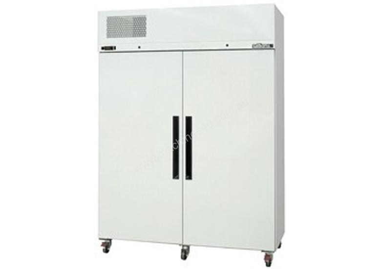 WILLIAMS 2 Door Diamond Star Fridge HDS2SDSS