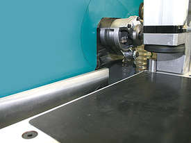 ONE LEFT ONLY!!!!!!!!Virutex PAE85T Corner Rounding Machine - picture4' - Click to enlarge