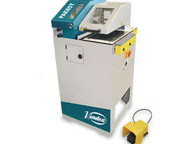 ONE LEFT ONLY!!!!!!!!Virutex PAE85T Corner Rounding Machine - picture0' - Click to enlarge