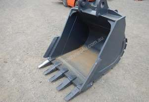 975mm Digging Bucket to suit Volvo EC210 / Hyundai R210-7