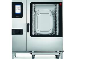 Convotherm C4EST12.20C - 24 Tray Electric Combi-Steamer Oven - Direct Steam