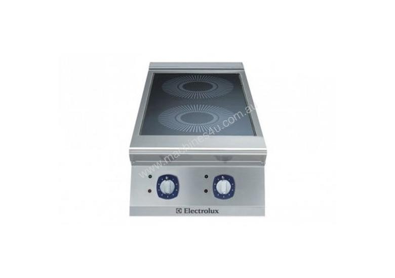 Electrolux 900XP E9INED2008 2 Hot Plate Induction Cook Top