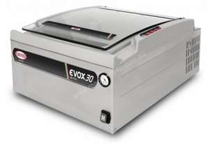 ORVED VMO030E EVOX 30 VACUUM SEALER