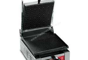 Sirman Elio Small Panini Press