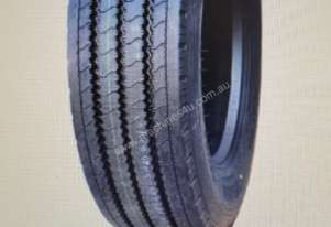 Michelin TRUCK TYRES Various brands