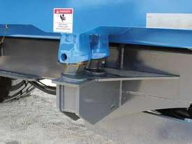 2018 PENTA DB30 30M3 DUMP TRAILER - picture14' - Click to enlarge