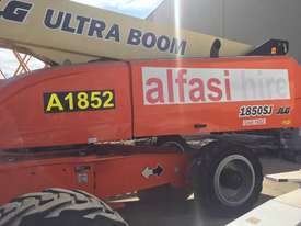 2015 - JLG 1850SJ ULTRA BOOM - picture1' - Click to enlarge