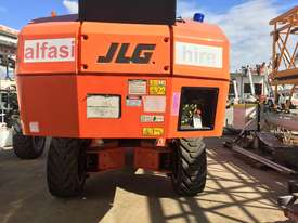 2015 - JLG 1850SJ ULTRA BOOM - picture2' - Click to enlarge