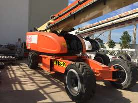 2015 - JLG 1850SJ ULTRA BOOM - picture3' - Click to enlarge
