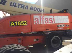 2015 - JLG 1850SJ ULTRA BOOM - picture5' - Click to enlarge
