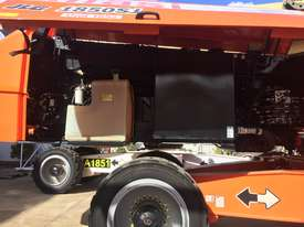 2015 - JLG 1850SJ ULTRA BOOM - picture7' - Click to enlarge