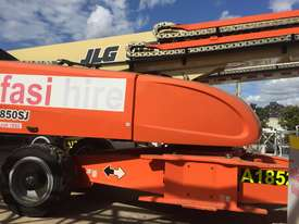 2015 - JLG 1850SJ ULTRA BOOM - picture11' - Click to enlarge