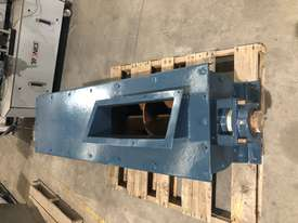 Screw Auger - picture1' - Click to enlarge