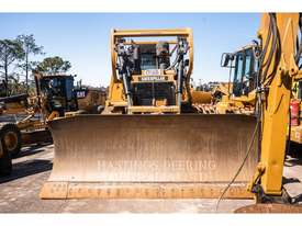 CATERPILLAR D6TVP Track Type Tractors - picture2' - Click to enlarge