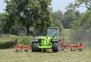 New Merlo MF40.9 CS Telehandler