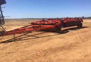 Rite Way Land Roller Hillers/Bed Rollers Tillage Equip