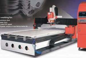 Jih I 3 AXIS CNC ROUTER