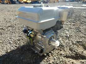 Rato R210 WN7 7HP 4 Stroke Petrol Engine-A1612002448 - picture0' - Click to enlarge