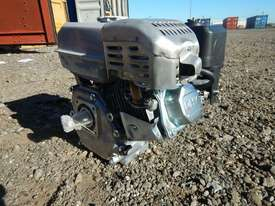 Rato R210 WN7 7HP 4 Stroke Petrol Engine-A1612002448 - picture3' - Click to enlarge