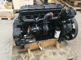 Cummins ISB5.9 Diesel Engine - picture0' - Click to enlarge