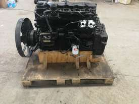 Cummins ISB5.9 Diesel Engine - picture2' - Click to enlarge