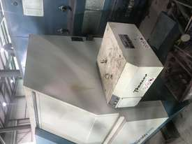 Colchester CNC Lathe - picture1' - Click to enlarge