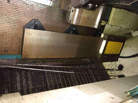 Colchester CNC Lathe - picture7' - Click to enlarge