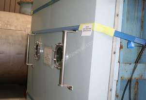 Fallsdell Machinery Freeze Dryer