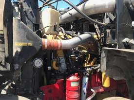 2009 WESTERN STAR 4800FX CONSTELLATION - picture6' - Click to enlarge