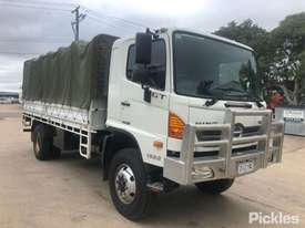 2012 Hino 500 1322 GT8J - picture0' - Click to enlarge