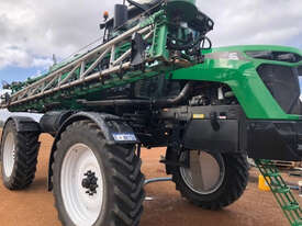 Goldacres G6 6036 Boom Spray Sprayer - picture0' - Click to enlarge