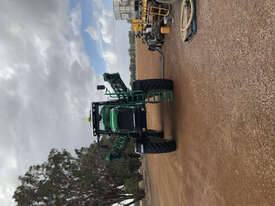 Goldacres G6 6036 Boom Spray Sprayer - picture1' - Click to enlarge