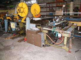 rollformer  pitsburg - picture0' - Click to enlarge