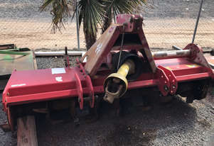 Howard ROTAVATOR 500 Rotary Hoe Tillage Equip