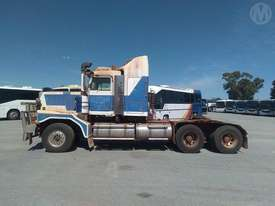 Kenworth C 500 - picture2' - Click to enlarge