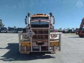 Kenworth C500T - picture0' - Click to enlarge