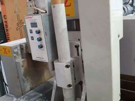 Plasma CNC STEELTAILOR LEGEND B52  1500mm x 3000mm Table - USED TWICE ONLY - BASIY BRAND NEW  - picture2' - Click to enlarge