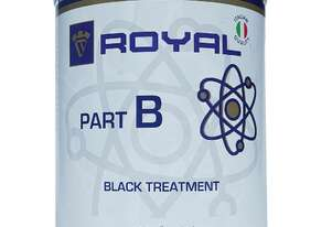 Royal   Black Treatment B 1L