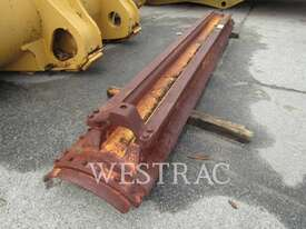 CATERPILLAR 14M Wt  Blades - picture0' - Click to enlarge