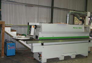 Good quality Biesse Edgebander