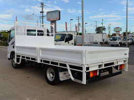 2020 HYUNDAI MIGHTY EX6 Tray Truck - Tray Top Drop Sides - picture1' - Click to enlarge