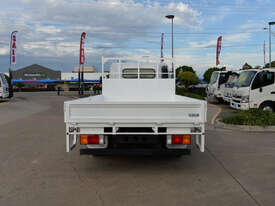 2020 HYUNDAI MIGHTY EX6 Tray Truck - Tray Top Drop Sides - picture2' - Click to enlarge