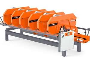 Woodmizer HR1000 Resaw