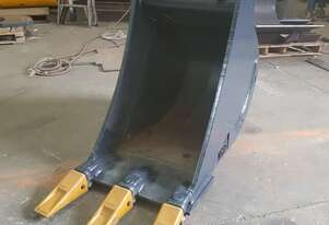 Brand New 20 Tonne, 600mm GP Bucket. Manufactured in Australia