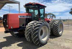 Case   9330 Tractor