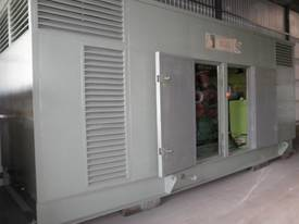750kVA Commercial/ Industrial Enclosed Generator  - picture1' - Click to enlarge