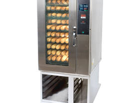 Moffat FG150 Bakery Convection Oven