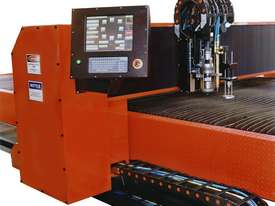 Kinetic K1200 Precision profile machine - picture2' - Click to enlarge