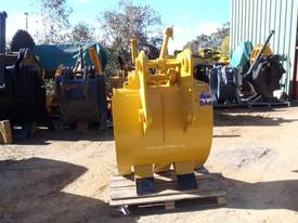 Hydraulic Grab Grapple 20 Ton NEW - picture4' - Click to enlarge